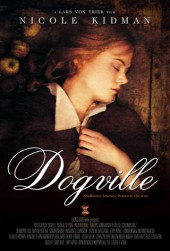 Dogville_02