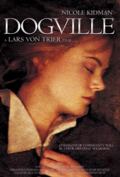 Dogville_06