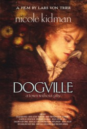 Dogville_07