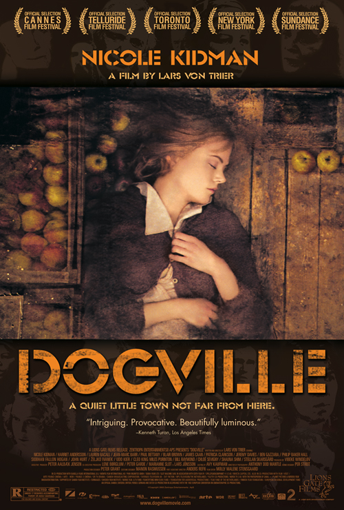 Dogville__Main