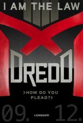 Dredd_05