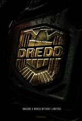 Dredd_09