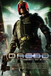 Dredd_10
