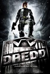 Dredd_11