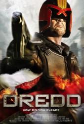 Dredd_12