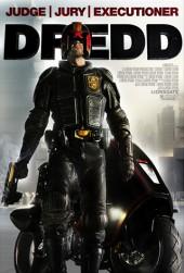 Dredd_13