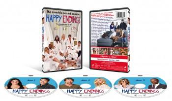 HappyEndingsSn2_DVDFrntBckDisc_3