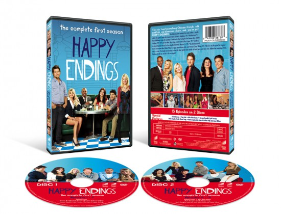 HappyEndings_Main