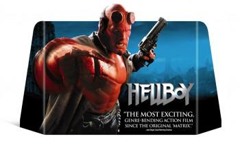 Hellboy_06