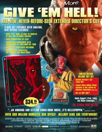 Hellboy_07