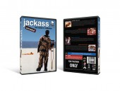 JackAss_01