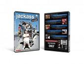 JackAss_02