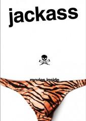 JackAss_03