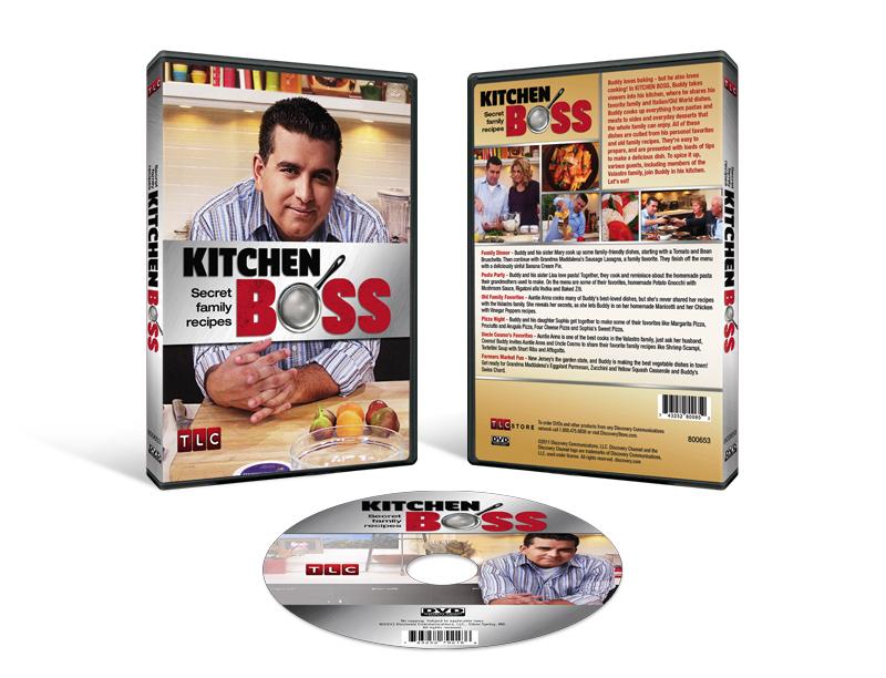 KitchenBoss_Main