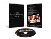 Larry_Last
