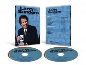 Larry_Sn2_A
