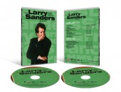 Larry_Sn3_A