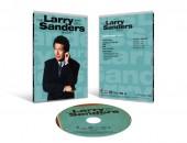 Larry_Sn4_B