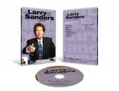 Larry_Sn5_B