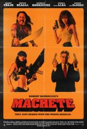 Machete_08