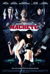 Machete_11