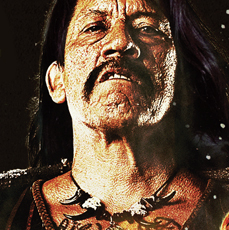 Machete_tn