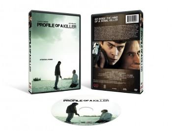 PrflKiler_DVD_02