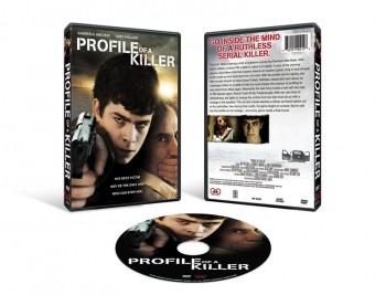 PrflKiler_DVD_Main