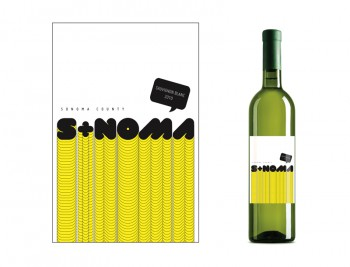 S+nomaMain2