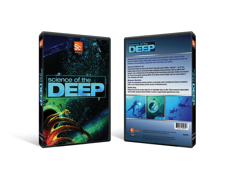 ScienceOfTheDeep_Main