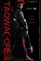 TheTaqwacoresComp_03