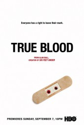TrueBlood_04