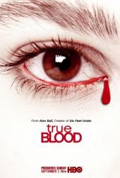 TrueBlood_07
