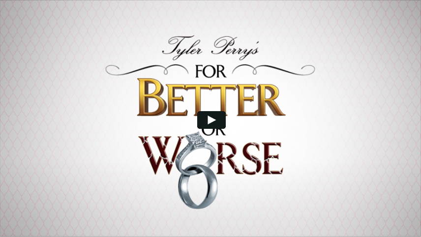 betterOrWorse