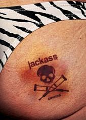 jackAss_08