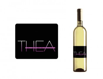thea_02