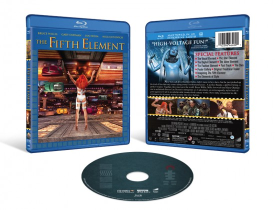 FifthElement_BluRayFrntBckDisc_01