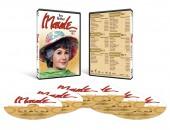 Maude1_DVD_FrntBckDisc_02