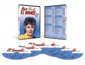 Maude2_DVD_FrntBckDisc_03