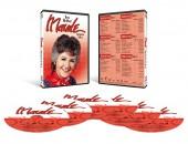 Maude3_DVD_FrntBckDisc_04