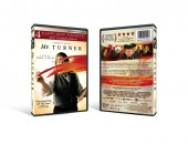 MrTurner_DVDFrntBck_02