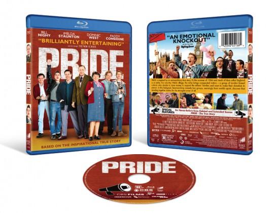 Pride_BluRayFrntBckDisc_01