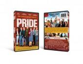 Pride_DVDFrntBckDisc_02