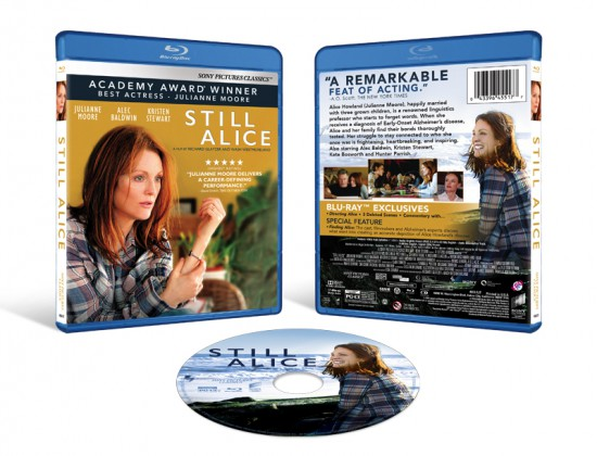 Still Alice_BluRayFrntBckDisc_01