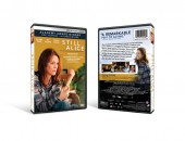 StillAlice_DVDFrntBck_02