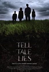 TellTaleLies_ThtrclCompSetUp_02