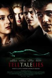 TellTaleLies_ThtrclCompSetUp_03