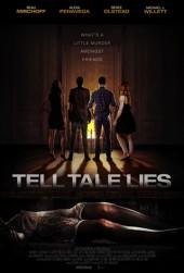 TellTaleLies_ThtrclCompSetUp_07
