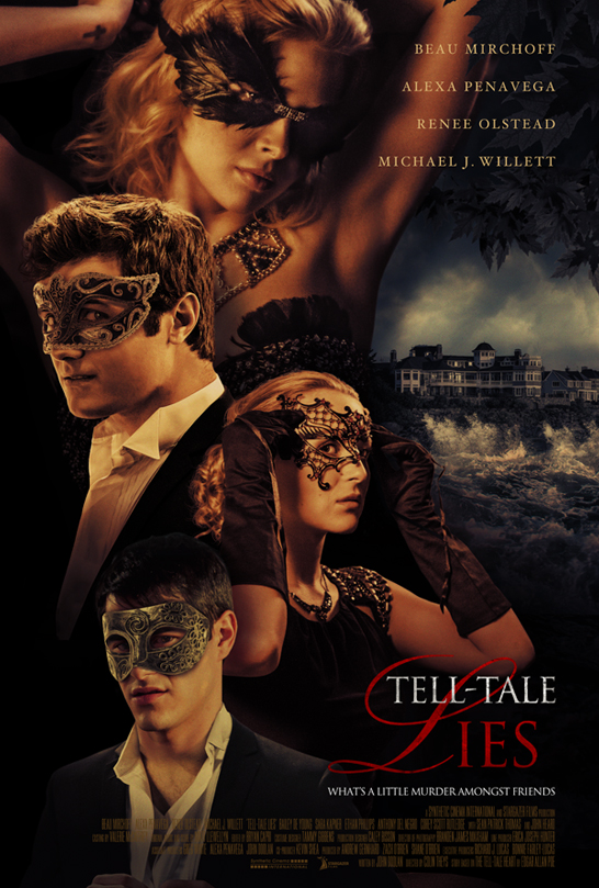 TellTaleLies_ThtrclFnshSetUp_01