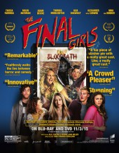 FinalGirls_MailerSetUp